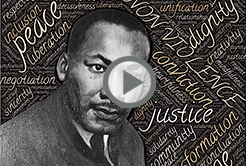 亚搏体育APP官网下载MLK.