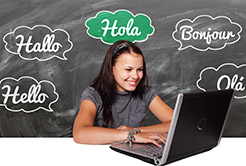 Learn Spanish Online