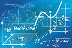 亚搏体育APP官网下载数学符号