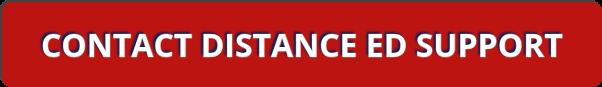 亚搏体育APP官网下载button_contact de支持